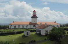 Farol do Bugio Lighthouses, San Francisco Ferry, Building, Travel, Lighthouse, Viajes, Buildings, Destinations, Traveling