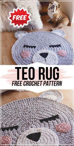 Zpahetti Recycled Thick T Shirt Yarn Crochet Knitting Tshirt For Bags Baskets K3