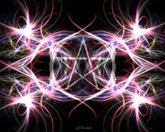 Pentagram Wallpapers - Wallpaper Cave