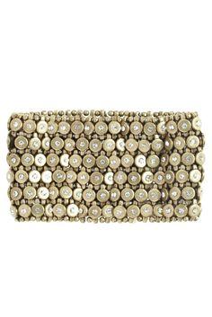yasmina bracelet