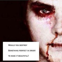✕❀that emo vampire kid❀✕