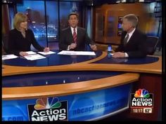 LiveLeak.com - Very important WARNING!!!! If you take photos with your cell phone. Did you know there is technology that can tell predators where the photo was taken, address, school and hangouts. There is an easy fix to make your children's photos safe. Please take the 3 minutes to view this news piece on NBC.
