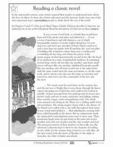 reading for comprehension cause and effect 3rd grade pinterest comprehension worksheets. Black Bedroom Furniture Sets. Home Design Ideas