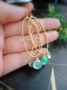 http://madebysam.ca/earring.html