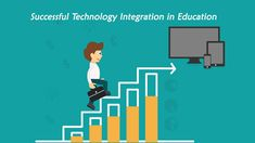 What Successful Technology Integration Must Mean for Educational Leaders - EdTechReview http://ift.tt/1j2Z3nJ #edleaders #edtech #edchat