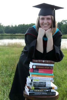 outdoor photography, senior portraits, college graduation photography