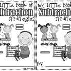 This is a student book that can be used to practice addition strategies as they are introduced. Included Strategies: -Draw a picture -Use your fingers -Count objects -Make tally marks -Use a ten's frame -Use a number line -Counting on -Write an equation Addition Strategies, Math Strategies, Math Resources, Math Activities, Subtraction Strategies, Math Worksheets, Math Classroom, Kindergarten Math, Teaching Math