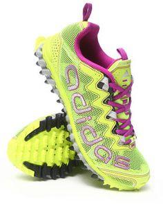 Adidas   Vigor 3 W Sneakers. Get it at DrJays.com