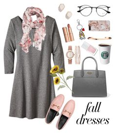 """Untitled #454"" by shootingstar710 ❤ liked on Polyvore featuring Patagonia, Marc Jacobs, Charlotte Russe, Gucci, Prada, INC International Concepts, Kendra Scott, Ray-Ban, The Hand & Foot Spa and Charlotte Tilbury"