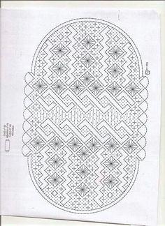 Billedresultat for bobbin lace fan pattern Bobbin Lace Patterns, Purse Patterns, Pop Couture, Lace Purse, Romanian Lace, Bobbin Lacemaking, Lace Making, Textile Art, Fiber Art