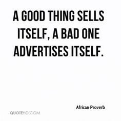 African Proverb Quotes, Quotations, Phrases, Verses and Sayings. Real Life Quotes, Wise Quotes, Quotable Quotes, Words Quotes, Quotes To Live By, Inspirational Quotes, Sayings, Genius Quotes, Amazing Quotes