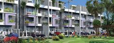 #Property Dealers in #Gurgaon, List of Property #Dealers in Gurgaon - Search Acharya
