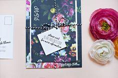 Floral-Noir-Wedding-Invitations-Suite-Paperie-OSBP4