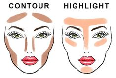 Make up and skin care is generally regarded as women's forte. Men seldom indulge in 'Make up and skin care'. Many men do care for their skin but make up is really alien to most men. Treating make up and skin care as different to Makeup Guide, Makeup Hacks, Makeup Goals, Makeup Inspo, Makeup Inspiration, Makeup Ideas, Makeup Blog, Makeup Trends, Makeup Tutorials