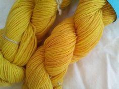 laines teintes main teinture végétale rue des jardin betterave jaune orange laine et nylon sheep and co yarns (3)