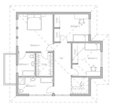new-designs-2014_11_home_plan_ch243.png