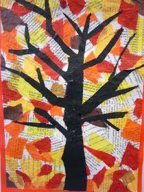 Year 5 Paul Klee Cats   Pastel              Year 3 - Hot/Cold Mountains   Pastel                   Year 1 - Fruit Slice   Medium & ...