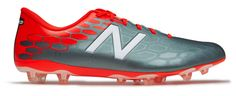 Get started with this  Visaro 2.0 Control FG Men's Football Shoes - MSVRCFTT - http://fitnessmania.com.au/shop/new-balance-2/visaro-2-0-control-fg-mens-football-shoes-msvrcftt/ #ClothingAccessories, #Exercise, #Fitness, #FitnessMania, #Gear, #Gym, #Health, #Mania, #NewBalance