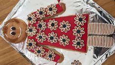 Danish Hygge, Girl Birthday, Birthday Parties, Birthday Ideas, British Baking, Great British, Marzipan, Macarons, Holiday Recipes