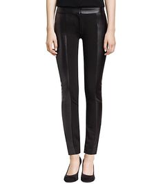 Tory Burch MABLEY PANT