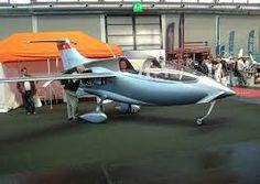 kitplanes - Google Search