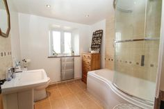 2 Bedroom Cottage For Sale in Martock for Asking Price £210,000.