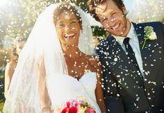 casamentos-internacionais-organizacao-na-italia.jpg (800×553)