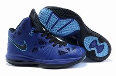http://www.airfoamposite.com/nike-lebron-8-ps-varsity-royal-black-vibrant-blue-p-263.html Only$78.99 #NIKE #LEBRON 8 PS VARSITY ROYAL BLACK VIBRANT BLUE #Free #Shipping!