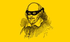 Shakespeare coined new words when he needed -- or merely wanted -- them. Can you guess which words were invented by the Bard?