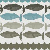 whales_and_waves_aqua