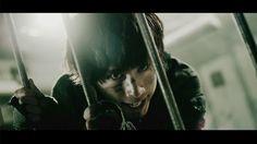 8th Single - Deeper Deeper / Nothing Helps SUZUKI SWIFT SPORT CM SONG Jan 09 , 2013 on sale iTunes URL: http://smarturl.it/DeeperDeeper