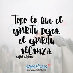 """Qué deseas? Qué estás haciendo hoy para conseguirlo? . Apúntate a nuestro taller online """"Empieza por ti"""" empieza el lunes que viene ÚLTIMAS PLAZAS disponibles -> www.coaching12.com/empieza-por-ti  Empezamos el 23 de Mayo reserva tu plaza YA!!!!! #empiezaxti #talleronline #coaching #coaching12 #desarrollopersonal #desarrollo #crecimientopersonal #fueramiedos #nomiedo #coachbrarceloba #barcelona #psicologia #coach #coaching #coaching12 #empiezaXti by coaching12"""
