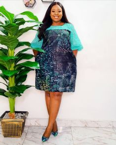African Dresses For Kids, Latest African Fashion Dresses, African Dresses For Women, African Attire, Latest Outfits, African Print Dress Designs, African Print Skirt, Ankara Short Gown Styles, Short Gowns
