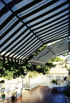 106 Best Retractable Awnings Images On Pinterest Blinds Deck