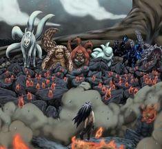 My favourite war!!
