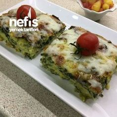 Ispanaklı Sufle ( Nefis) (videolu) – Keto tarifleri – The Most Practical and Easy Recipes Veggie Recipes, Diet Recipes, Cooking Recipes, Spinach Souffle, Hairstyle Trends, Appetizer Salads, Arabic Food, Turkish Recipes, Vegan Recipes