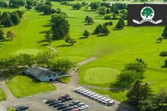 $18 for 18 Holes with Cart on the East Course at Webster Golf Club in Webster near Rochester ($49 Value. Expires July 1, 2018!)