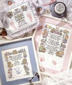 The Good Natured Girls Collection 24514 Cross Stitch Patterns, Country, Girls, Collection, Toddler Girls, Rural Area, Daughters, Maids, Country Music