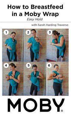 180 Best Babywearing Images Babywearing Baby Slings Baby Wearing