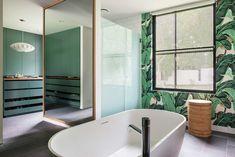 Revue de détails dans une maison autralienne au style contemporain | Madame…