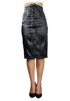 $1 Vintage Clothing Online Auctions! Store Return Auctions Starting bid $1-No Reserve Vintage Clothing Online!