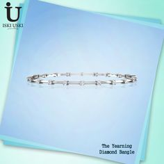 Buy gold and diamond Bangles online - Check out our latest collections of…