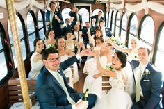 Erin + Jess — All Who Wander Event Design Hamptons Wedding, The Hamptons, Cold Wedding, Days Like This, East Hampton, New York Wedding, Bridesmaid Dresses, Wedding Dresses, Event Design