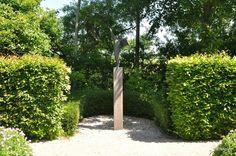 Foto:  De ZinTUIgen Tuin