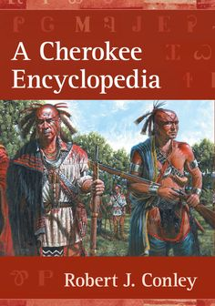 2009 history and government dbq essay Personal essay for university application kitchenaid saliha bava dissertation abstract. Dbq history 2009 and government essay Essay structure quiz fun difference. Cherokee History, Native American Cherokee, Native American Wisdom, Native American Pictures, Native American Tribes, Native American History, Indian Tribes, American Symbols, Native Indian