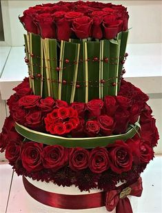 Happy Birthday Picture Quotes, Crystals, Cake, Desserts, Food, Flower, Funeral Flower Arrangements, Artificial Floral Arrangements, Single Flowers