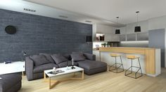 Scene-Living-room-with-kitchen-annex.-Product-Palermo-2.jpg (1920×1080)