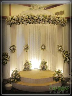 studio 3000 wedding photos - Google Search