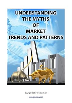 """Hello readers, in todays post i will sharing you free eBook From Forex Trendy and in after reading the book you will be able to """" . Stock Market Books, Stock Market For Beginners, Rich Kids Of Instagram, Forex Trading System, Financial Literacy, Investing Money, Trading Strategies, Free Ebooks, The Book"""