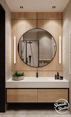 Washroom Design, Toilet Design, Bathroom Design Luxury, Modern Bathroom Design, Home Interior Design, Minimalist Bathroom Design, Washbasin Design, Bathroom Inspiration, Small Bathroom